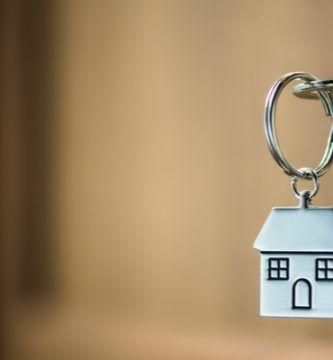 la-nueva-ley-hipotecaria-2019