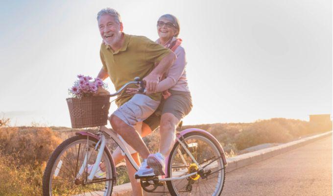 puedo-pedir-la-jubilacion-anticipada-cobrando-el-subsidio-para-mayores-de-52-anos