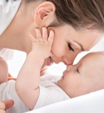 baja-por-maternidad-autonomos