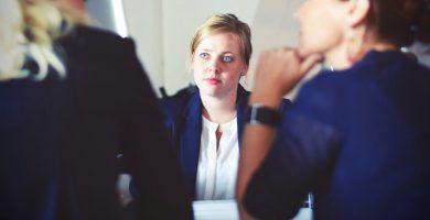 3-cualidades-y-3-defectos-entrevista-de-trabajo