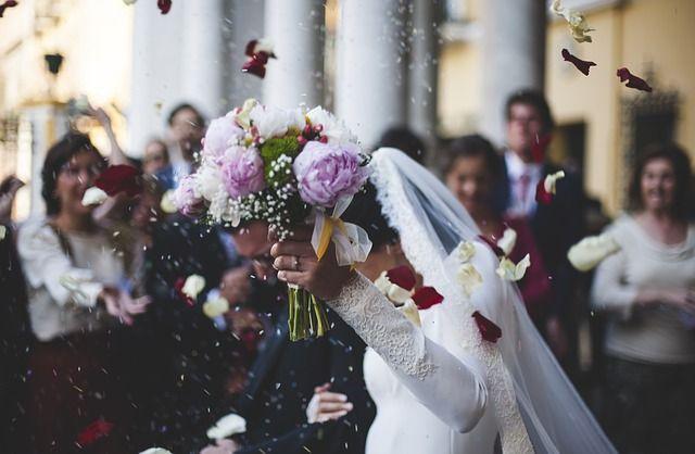 certificado-de-matrimonio-españa