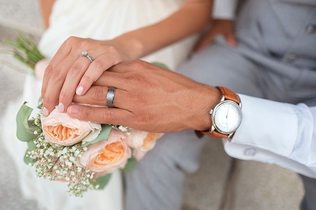 certificado-de-matrimonio-para-que-sirve