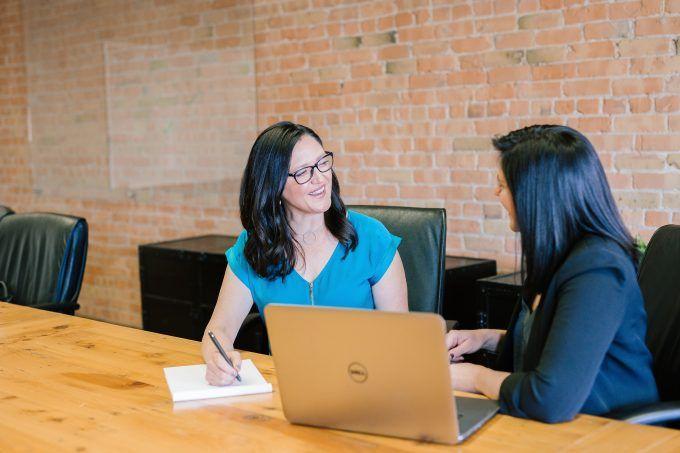 virtudes-y-defectos-entrevista-de-trabajo