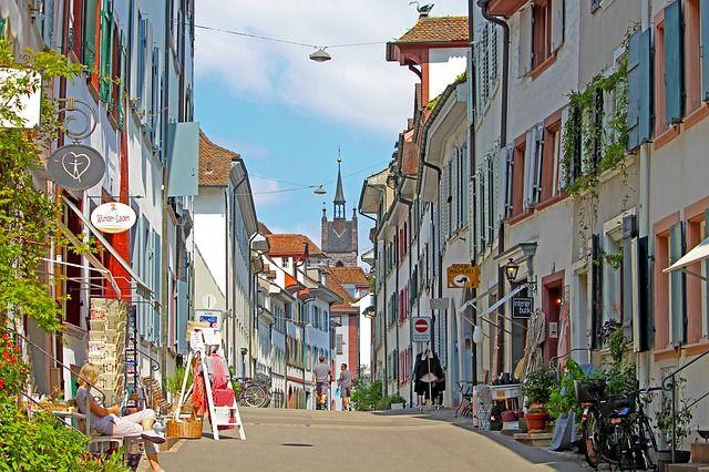 buscar-trabajo-en-suiza