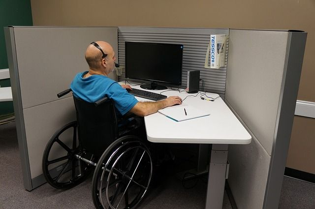 donde-buscar-trabajo-para-discapacitados