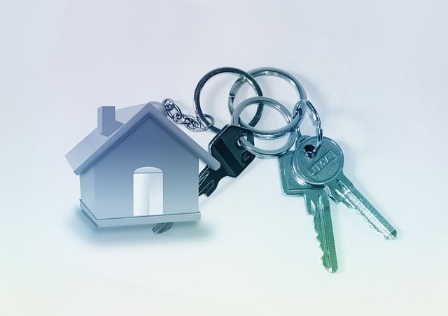 ley-de-alquiler-de-vivienda