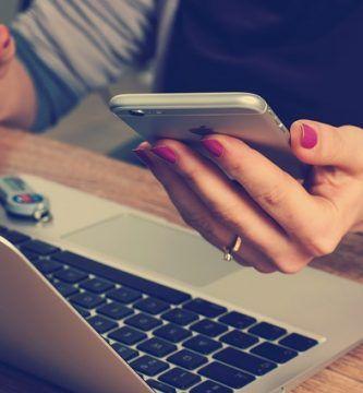 vida-laboral-instantanea-online-gratis