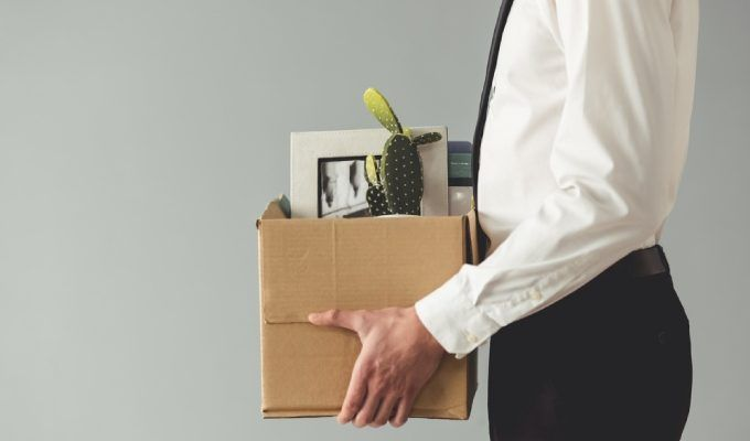engaños-empresas-despido