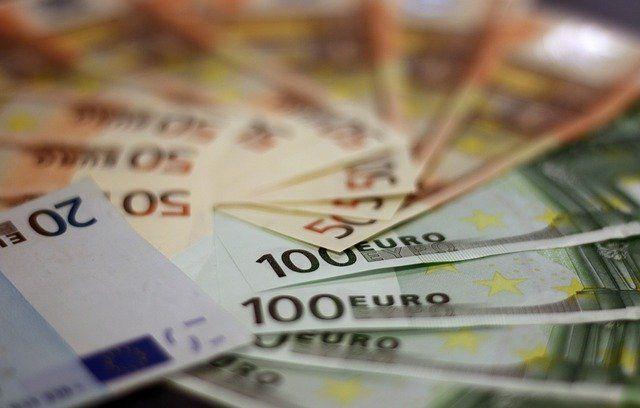 salario-bruto-y-salario-neto-diferencia