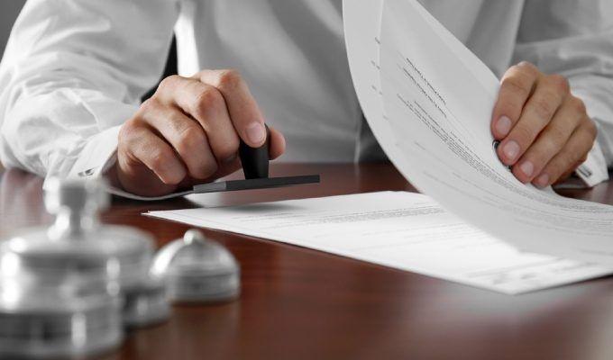 compulsar-documentos-notario-precio