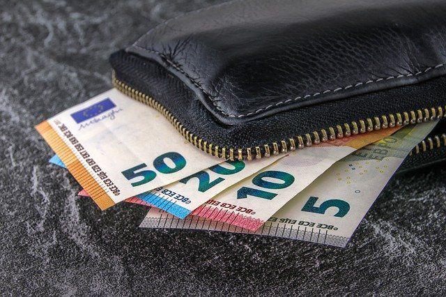 ayudas-despues-del-subsidio-de-426 euros
