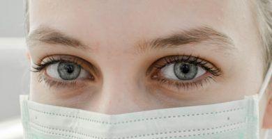 coronavirus-declaracion-renta