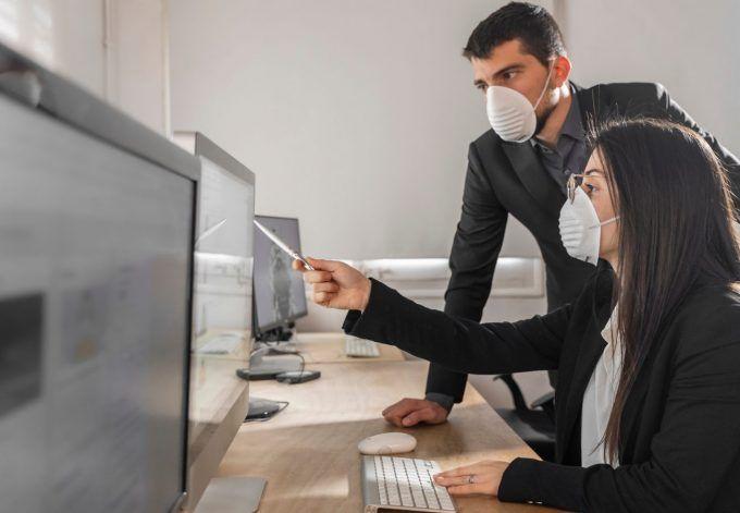 avales-empresas-coronavirus
