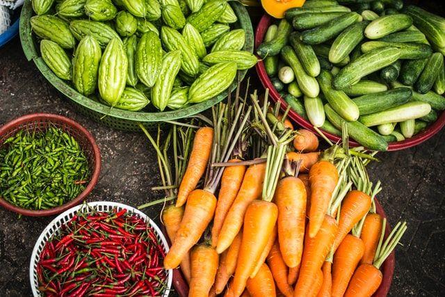 ayudas-sector-agrario-por-coronavirus
