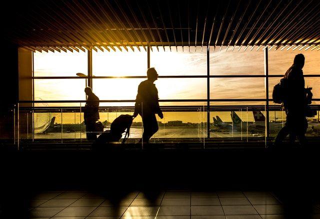 como-reclamar-vuelos-cancelados-por-coronavirus