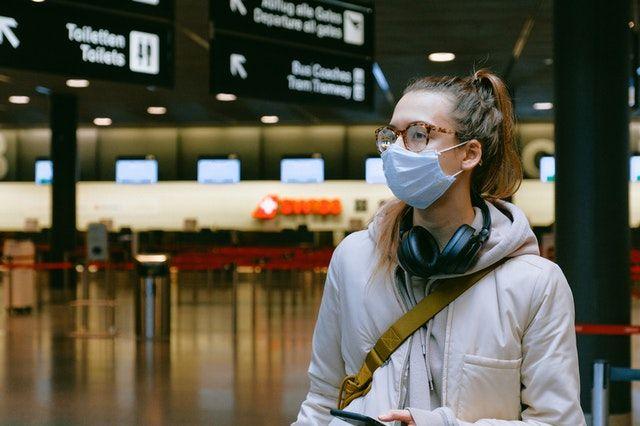 medidas-agencias-viajes-aerolíneas-covid19