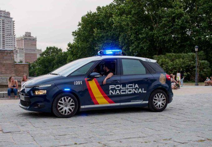 asignaturas-oposiciones-policia-nacional