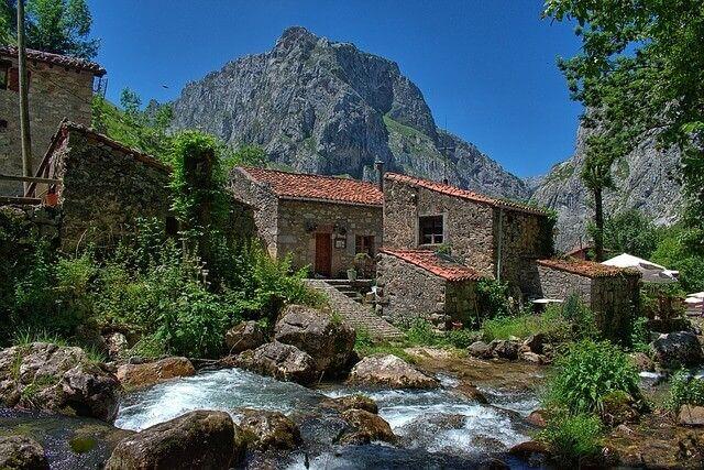 cursos gratuitos asturias
