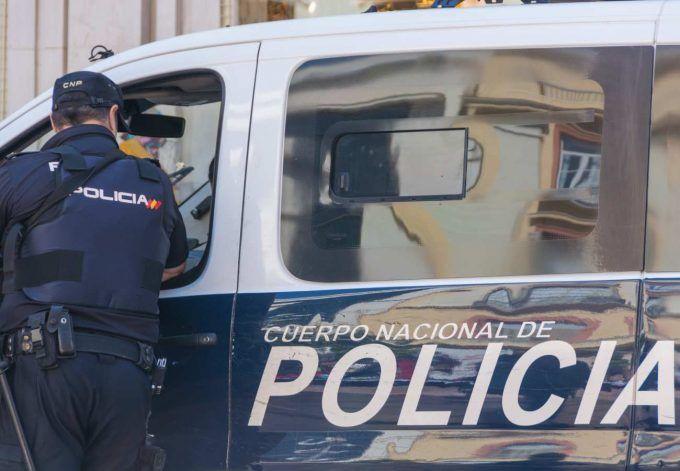 proximas-oposiciones-policia-nacional
