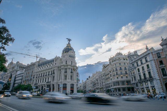 resolución-de-ayudas-al-alquiler-en madrid