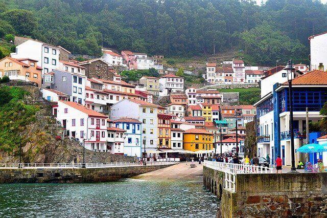 resolucion-de-ayudas-al-alquiler-en-asturias