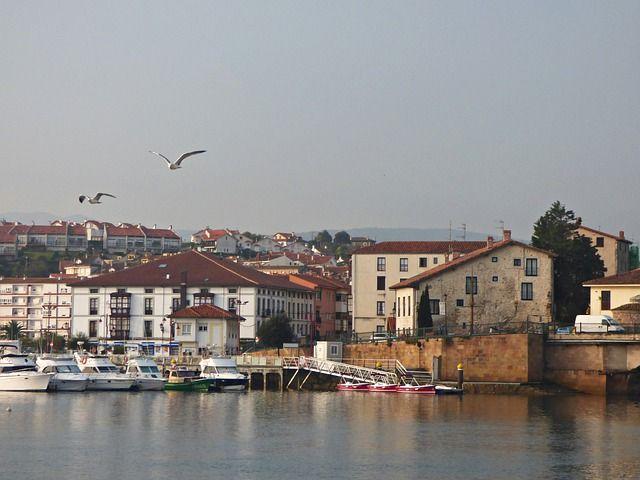 Cursos para desempleados en Cantabria