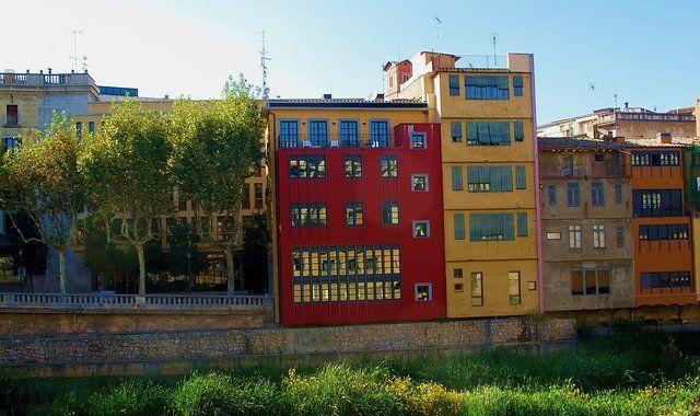 Cursos del INEM en Figueres