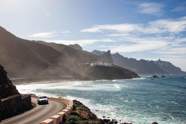 Cursos del INEM en Gran Canaria