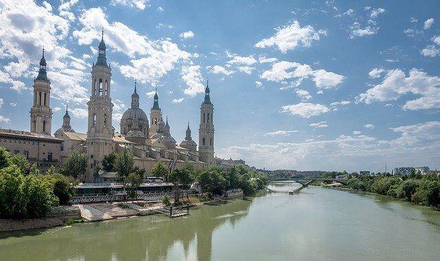 Cursos INEM Zaragoza