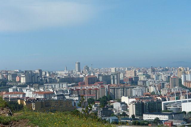 Cursos online gratuitos homologados por la Xunta de Galicia
