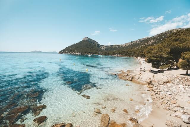 Cursos SEPE Islas Baleares