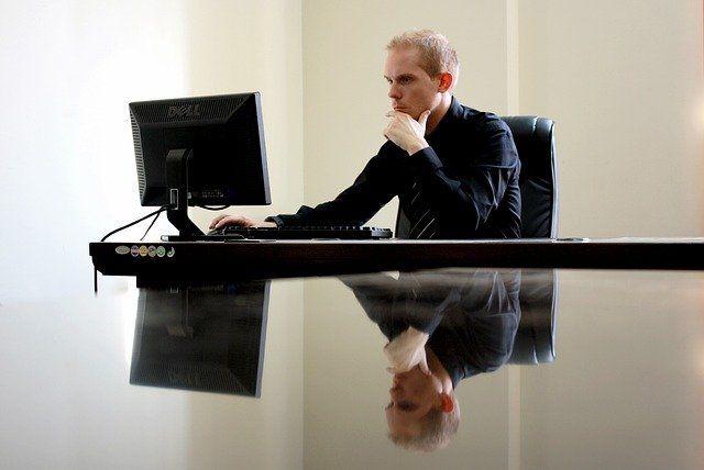 Email Seguridad Social fraude