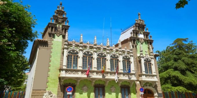 Cursos para desempleados en Albacete