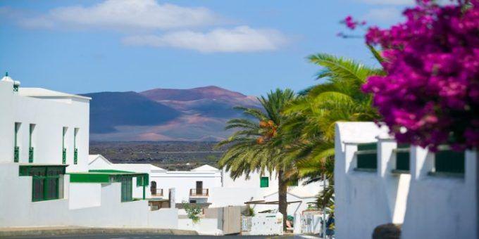 Cursos gratis en Lanzarote