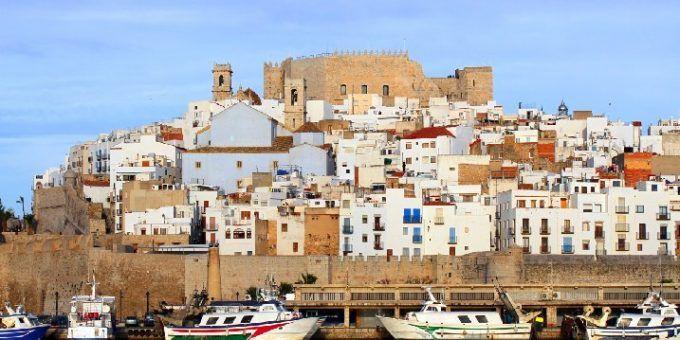 Cursos gratuitos en Castellón