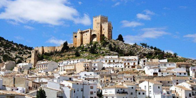 Cursos para desempleados Almería