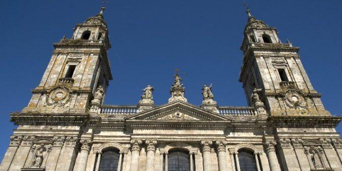 Cursos del SEPE en Lugo