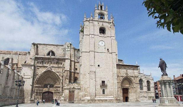 Cursos INEM Palencia