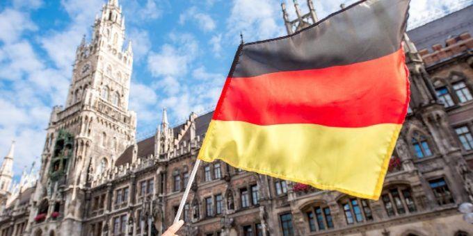 Aprender alemán gratis