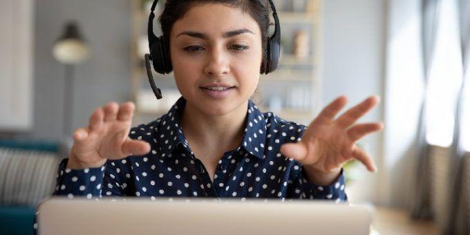 Cursos de programación online