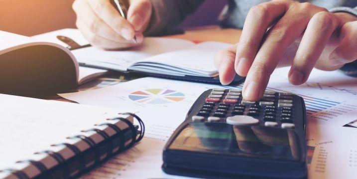 Cursos de finanzas