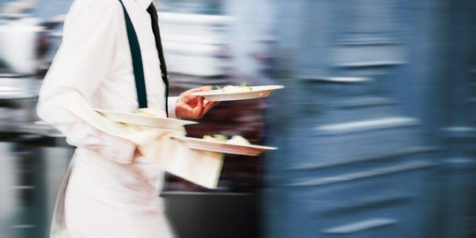 Nueva prestación para trabajadores fijos discontinuos