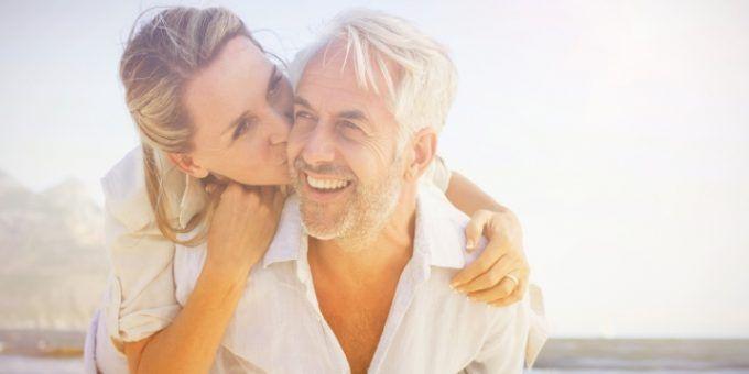 Pensión de viudedad para las parejas de hecho