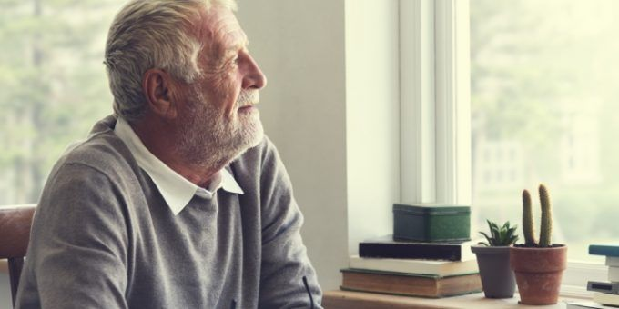 Pensión máxima de jubilación