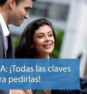 Becas MBA